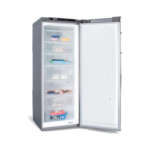 Condor 360 litres armoire cfv nt360zh20 alg rie algeria - Congelateur armoire 360 litres ...