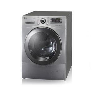 machine laver condor neo inverter 10 5 kg wf10 m15. Black Bedroom Furniture Sets. Home Design Ideas