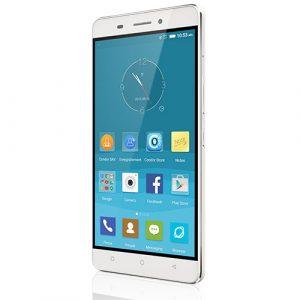 Smartphone one plus one prix algerie
