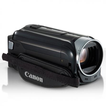 Canon HD HFR 406 Algérie (DZ) |  Algérie