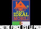 ideal mobili algerie