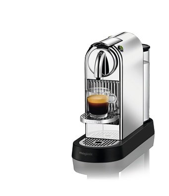 1c9b72212c5b64 citiz nesspresso machine cafe rouge · la machine cafe nesspresso citiz  chrome argent