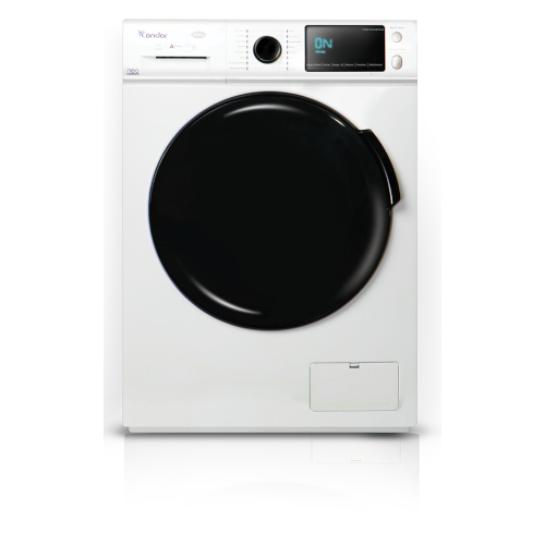 machine a lave condor algerie prix WF10-M15