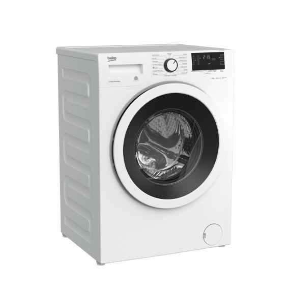 machine a laver prix BEKO WMY 6103 B3