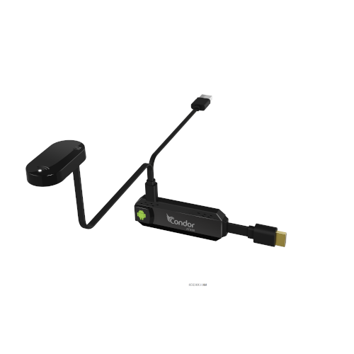 Dongle Android