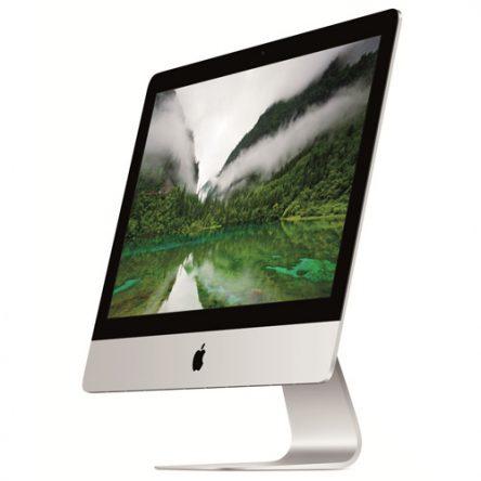 iMac 21,5 Pouces  Algérie – Macintosh