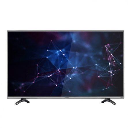 40 pouces Condor 40K220W Algérie – LED Full HD Smart