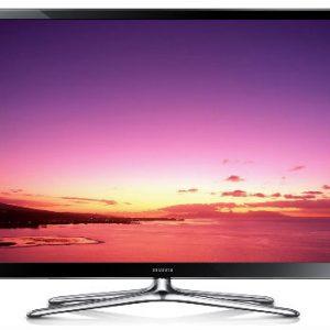 TV - Photo & Audio