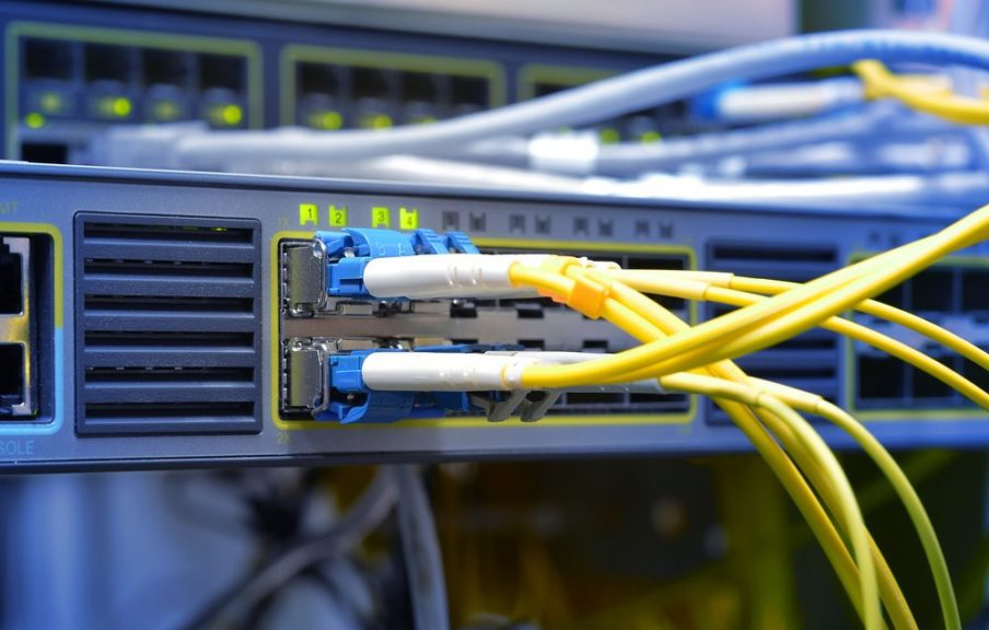 ftth algerie telecom