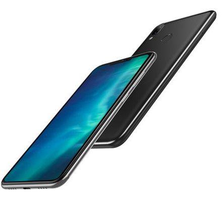 Condor Allure M3 smartphone 4G : Un bel appareil bien abouti (Prix 49900DA sue JUMIA ALGERIE)