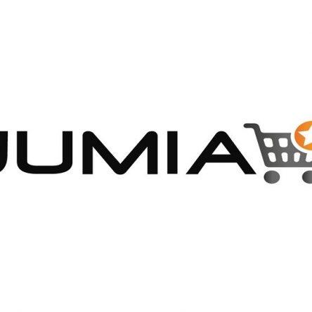E-commerce : Jumia Algérie  fête ses 6 ans d'existence