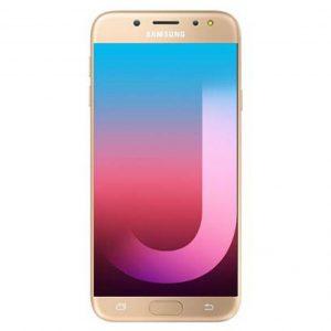 Samsung Galaxy J7 prix algerie