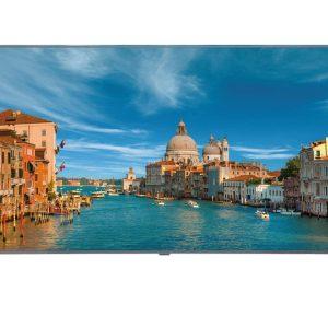 televiseur starlight SL-43U17T2 prix