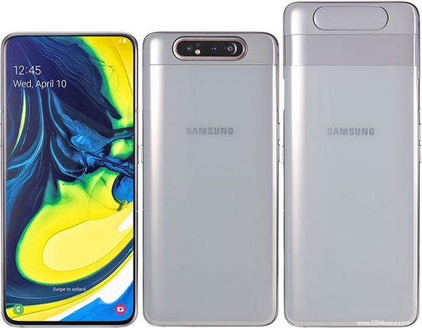 samsung-galaxy-a80-prix
