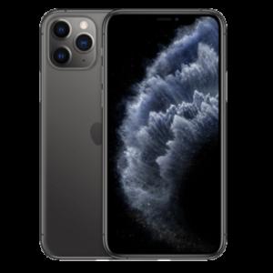 iphone-11-pro-prix