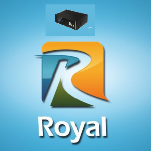 royal ip tv active codes