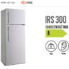Prix iris 300 Réfrigérateur